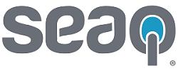 SEAQ SERVICIOS CIA LTDA. - Migración de Elastix o Avaya hacia Asterisk