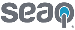 Transforme su plataforma de datos, Migración de Oracle a PostgreSQL