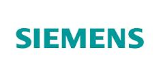 Siemens MOM - Software para la Gestión de Operaciones en Manufactura