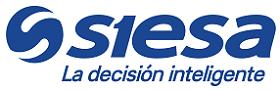 SIESA 8.5 - Sistema Administrativo y Financiero