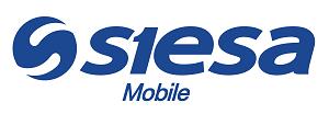 SIESA MOBILE ENTERPRISE Y SIESA 8.5  - Solución para Automatización de la Fuerza de Ventas