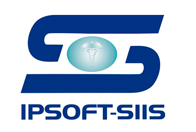 Software Administrativo - Sector Salud - IPSOFT SIIS