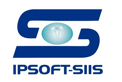IPSOFT SIIS - Sistema Integral de Información en Salud para Hospitales, clínicas y consultorios. - 100% WEB