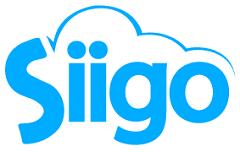 SIIGO NUBE - Software para Manejar Empresas Mipymes