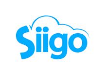 SIIGO SOFTWARE ADMINISTRATIVO Y CONTABLE PARA MYPIMES EN COLOMBIA