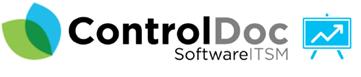- Sistema de gestión para la prestación de servicios de Tecnologías de la información