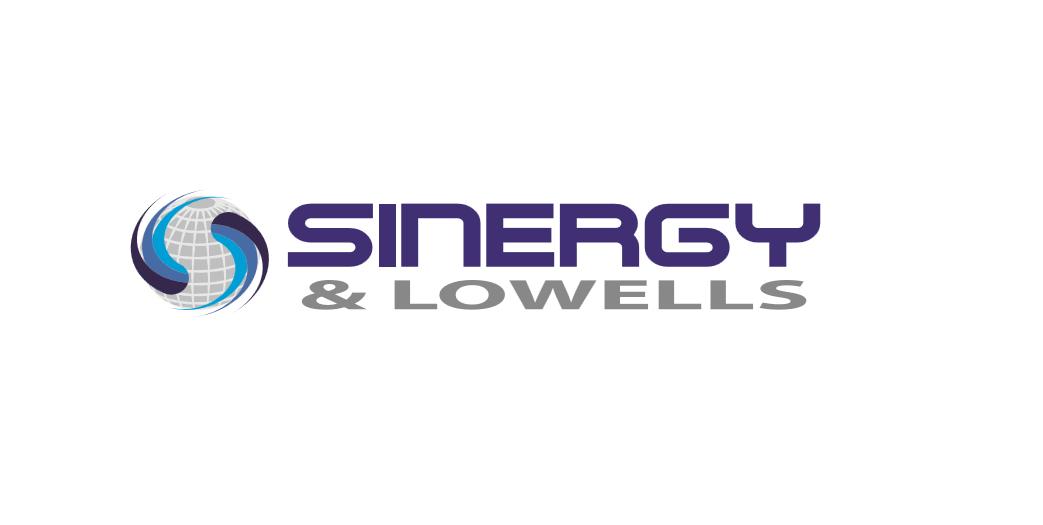 Sistema de Gestión de Nómina y Recurso Humano | Sinergy Lowells