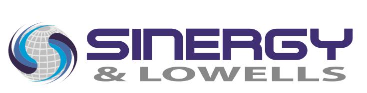 Sistema de Gestión de Tiempos y Turnos Sinergy & Lowells Colombia