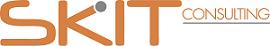 SKIT CONSULTING  - Desarrollo de Software a la Medida
