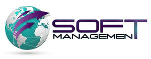 SOFTMANAGEMENT S.A.  - Aseguramiento de Calidad en Proyectos de Desarrollo e Implementación