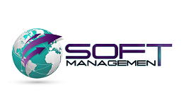 Fabrica de Software | Software a la Medida | SoftManagement