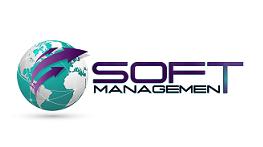 SoftManagement S.A.  - Consultoría en Gestión de Proyectos, Arquitectura Empresarial, Arquitectura SOA - EAI