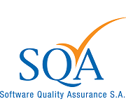 Software Quality Assurance S.A.  SQA S.A. - Aseguramiento de Calidad de Software