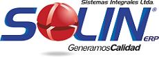 Software para Empresas de Servicios Publicos | SOLIN