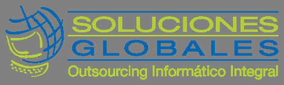 SOLU5IINCO - Sistema integrado para la gestión comercial de servicios públicos