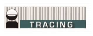 TRACING  - Software de Control Industrial y Agroindustrial
