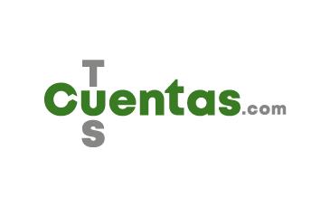 Tus-Cuentas.Com - Servicios Especializados de Asesoría y Outsourcing Contable y Tributario