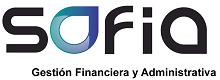 SOFIA SISTEMA DE GESTIÓN FINANCIERA Y ADMINISTRATIVA