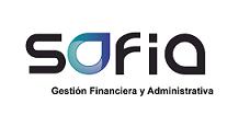 Sofia - Sistema de Gestión Financiera y Administrativa