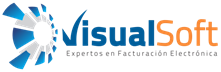 Software de Facturación Electrónica  | VisualSoft