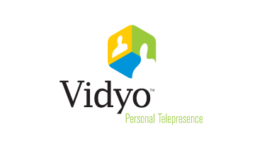 Videconferencia | Telepresencia | Telemedicina | Vidyo | GoTec