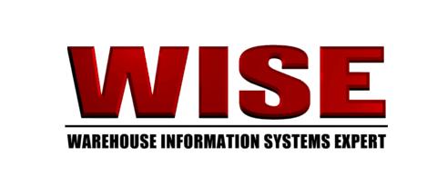 Software WMS para Administración de Bodegas, Almacenes WISE
