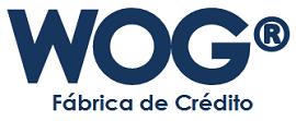 SOFTWARE PARA GESTION DE SOLICITUDES DE CRÉDITO COLOMBIA