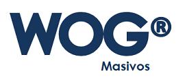 WOG Masivos - Plataforma para la Comercialización y Administración De Seguros Masivos