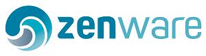 ZENWARE - Desarrollo de Software a la Medida