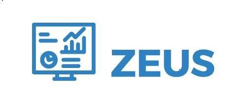 Software CRM para la Gestión Comercial | Soluciones CRM | Zeus