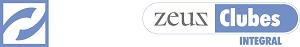 Zeus Clubes Integral - Software de Administración de Clubes 100% Web