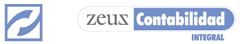 Zeus Contabilidad NIIF Integral - Software de Contabilidad NIIF Multiperíodos, Presupuesto, Cuentas por Cobrar, Cuentas por Pagar.