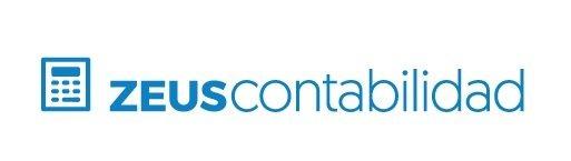 Software Contabilidad | Software Contable | Programas Contables