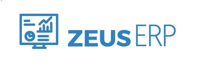 ERP en Colombia | ERP en la Nube | Software ERP | Zeus