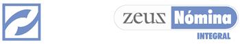 Zeus Nómina Integral