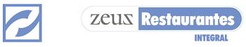Zeus Restaurante Integral  - Módulo Administración y Operación de Restaurantes