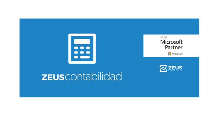 Software Contabilidad | Software Contable | Programas Contables
