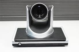 Soluciones Audiovisuales | Videoconferencia | Telepresencia (Equipos y Dispositivos)
