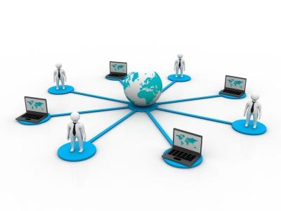 Telecomunicaciones (Servicios Relacionados)