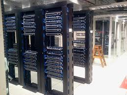 Centros de Datos | Data Centers (Equipos y Dispositivos)