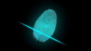 Seguridad Electrónica / Control / Identificación y Biometría (Equipos)