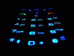 Telefonía y Comunicaciones Empresariales (Equipos y Dispositivos)