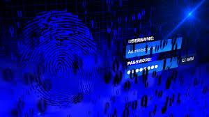Infraestructura Lógica IT - Servicios de Soporte de Software, Datos y Aplicaciones