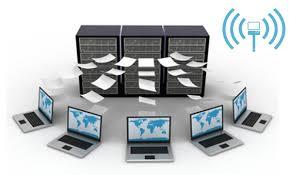 Redes, Conectividad y Comunicaciones (Servicios Relacionados)