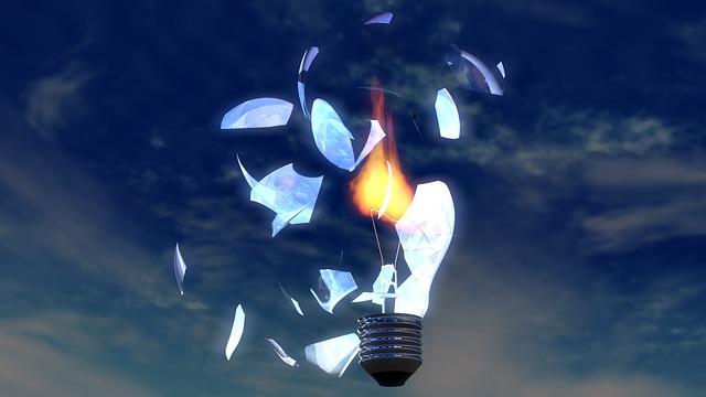 Acondicionamiento Eléctrico / Energía (Equipos y Dispositivos)