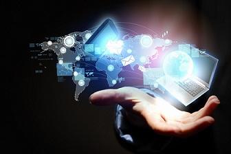 Las tecnologías empresariales más innovadoras de los últimos cinco años que cambiaron la industria.