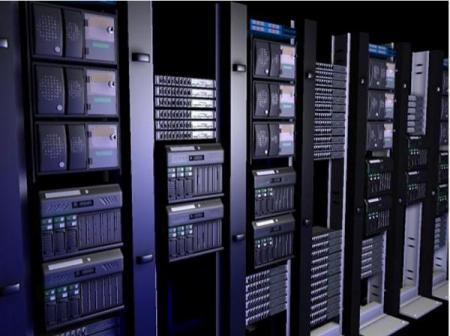 Oficinas hiper conectadas, el gran reto para los cuartos de telecomunicaciones