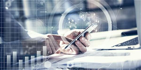 Conectividad, el componente que no debe faltar en las empresas que buscan ser productivas