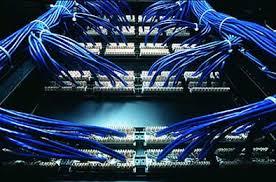 Instituciones educativas ahora más seguras gracias al avance de las infraestructuras de red