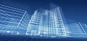 Los edificios inteligentes: una realidad cada vez más cercana